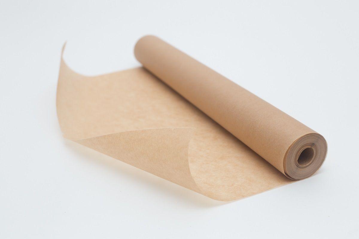Как сделать пергаментную бумагу фото 982
