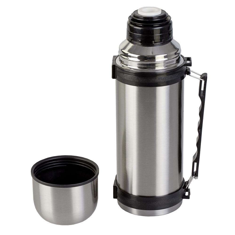 Как очистить термос из нержавеики от чайного налета и запаха рекомендации
