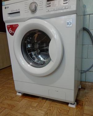 Подставки на стиральную машинку