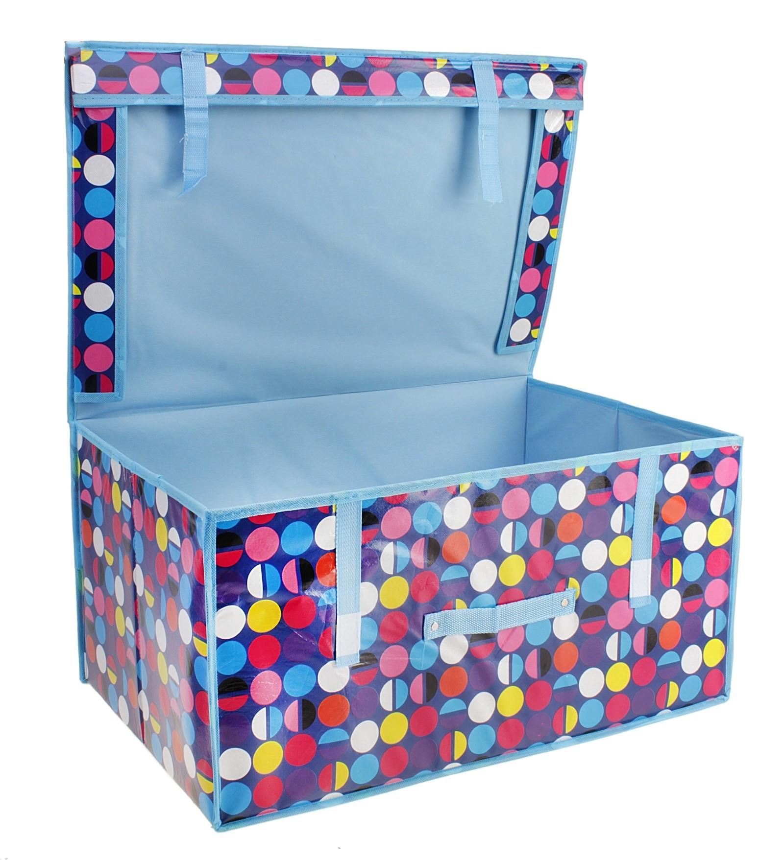 Коробка текстильная своими руками фото 588
