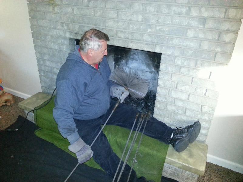 Как чистить дымоход печи для бани дымоходы для камина в барнауле