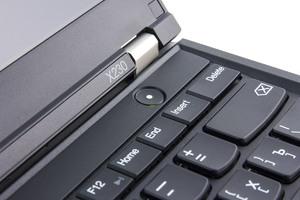 Способы устранить грязь с клавиатуры