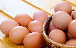 Как хранить куриные яйца без холодильника